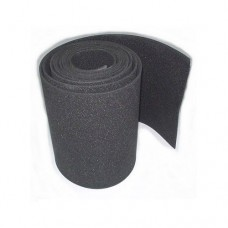 Set of grip AL360 black