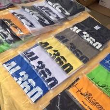 AL360 T-shirt