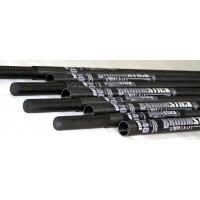 Broomstick C90 Heavy Duty RDM mast