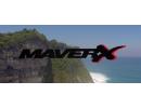 MaverX